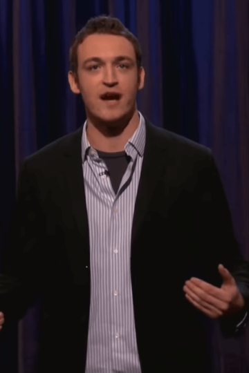 Dan Soder Russians are scary