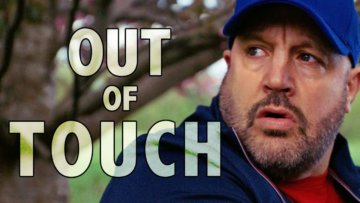 Out Of Touch | Kevin James Short Film