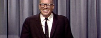 Drew Carey Kills It In His First Appearance on The Tonight Show Starring Johnny Carson – 11/08/1991
