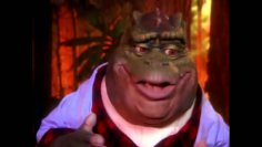 Earl Sinclair Hypnotize by The Notorious B I G