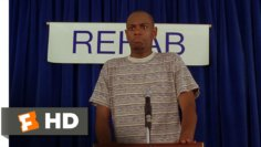 Half Baked (8/10) Movie CLIP – Thurgood Goes to Rehab (1998) HD