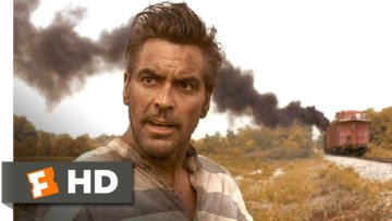 O Brother, Where Art Thou? (1/10) Movie CLIP – Yours Truly (2000) HD
